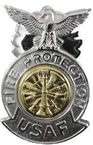 big-u-usaf-fire-chief-badge-mirrored-10212