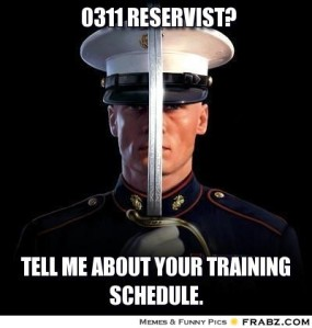 frabz-0311-reservist-tell-me-about-your-training-schedule-16833d