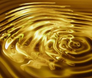 liquid_gold_by_deevona